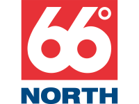66O North