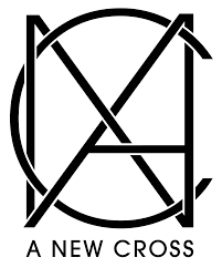 A New Cross