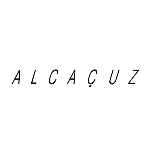 Alcauz