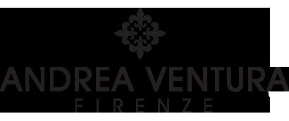 Andrea Ventura