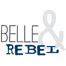 Belle & Rebel