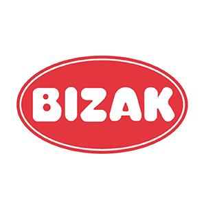 Ofertas Ofertas Productos Ofertas Productos En En Bizak Bizak c4RL5Ajq3