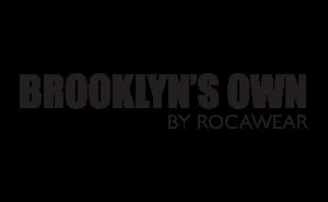 Brooklyns Own