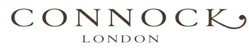 Connock London