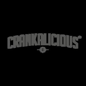 Crankalicious
