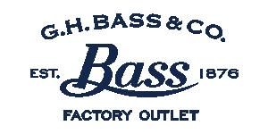 G. H. Bass & Co