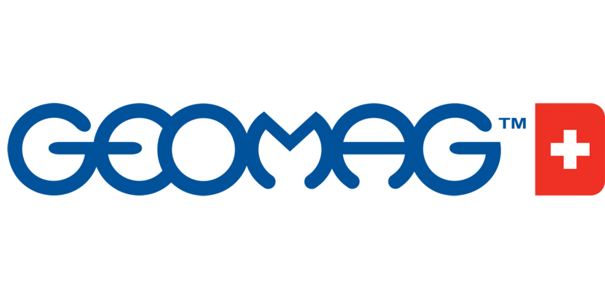 Geomag