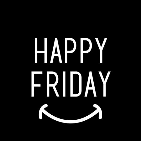 30c7adf36ea Ofertas en productos Happy Friday en buyviu.com