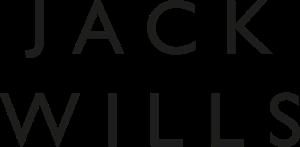 Jack Wills Sporting Goods