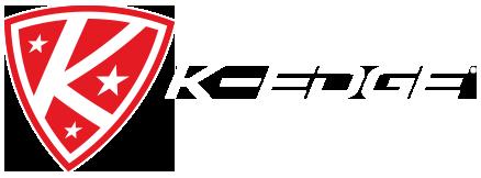 K Edge