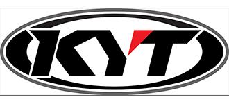 Resultado de imagen para KYT LOGO PNG