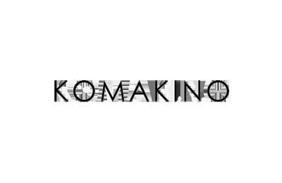 Komakino