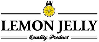 Lemon Jelly