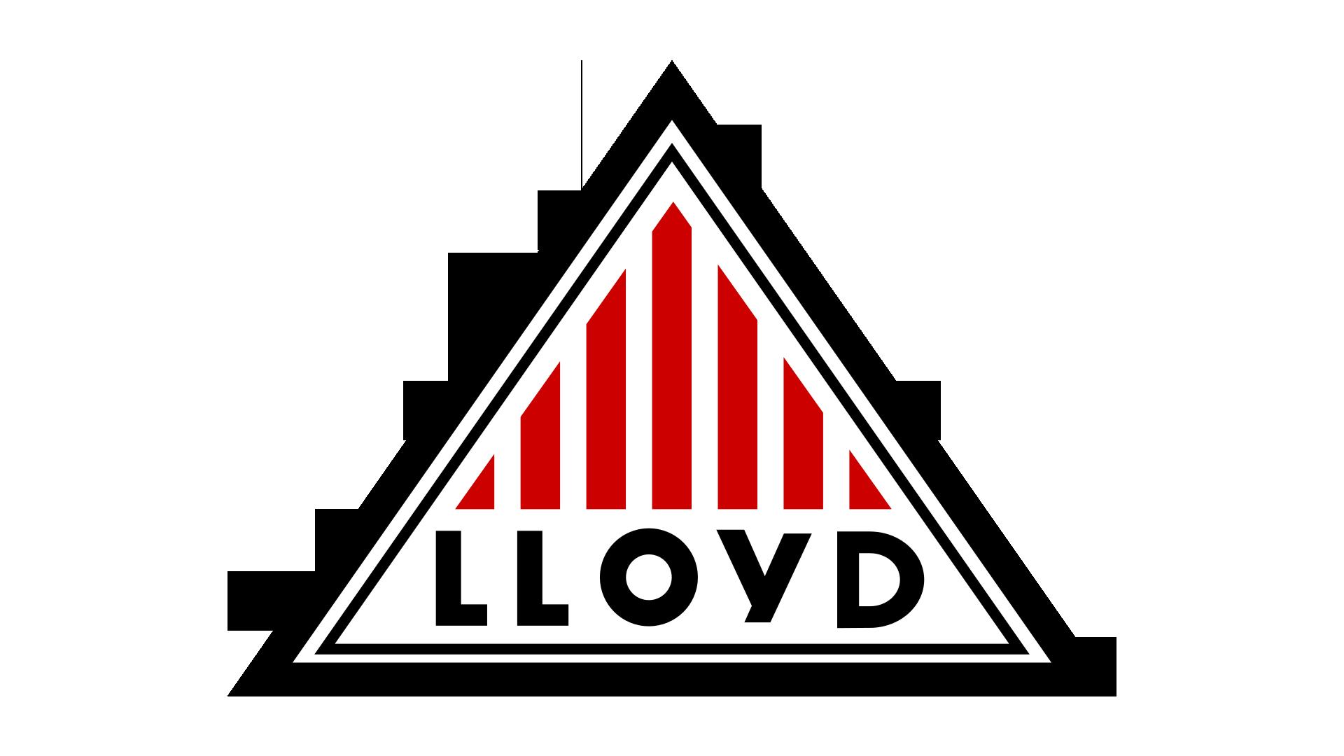 Lloyd