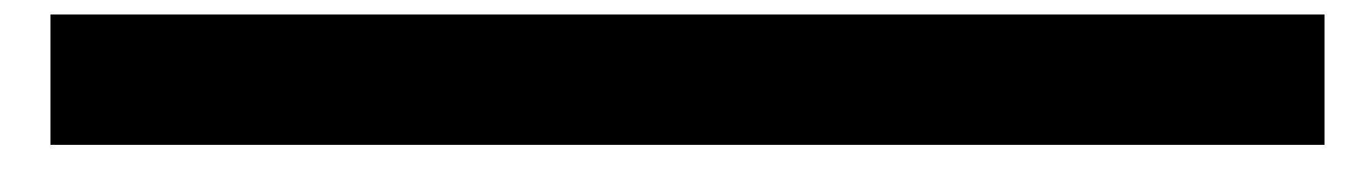 Numerootto