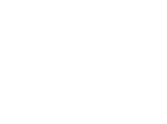 Quantum Courage
