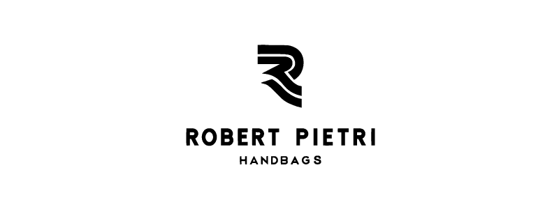 Robert Pietri