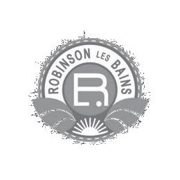 Robinson Les Bains