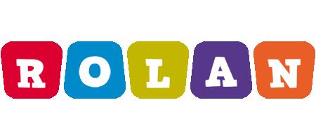 Rolan
