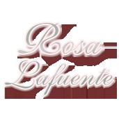 Rosa Lafuente