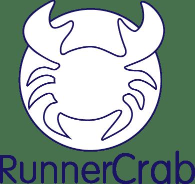 Runnercrab