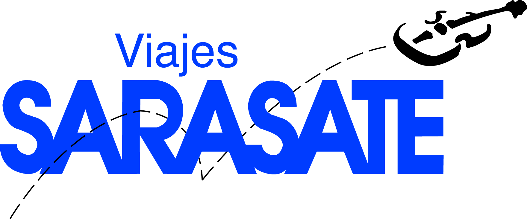 Sarasate