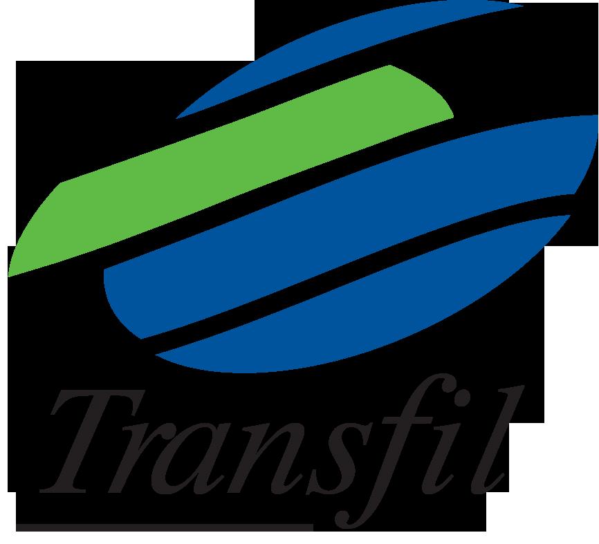 Transfil
