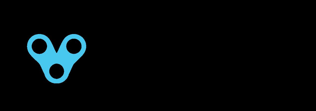 Velolove