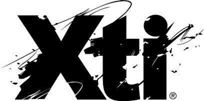 X.T.I.