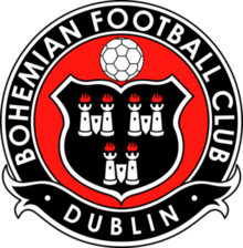 Young Bohemians