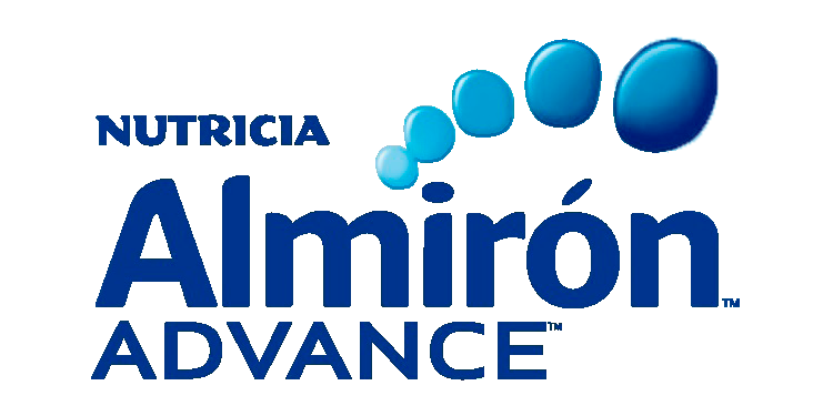 Almirón Advance
