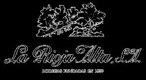 904 la Rioja Alta